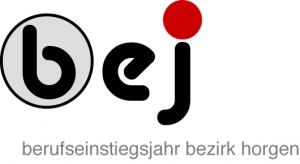 Logo bej