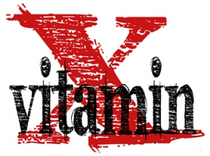 vitamin-x-logo-01